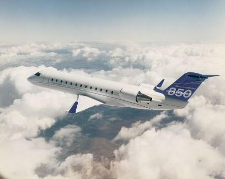 此外,私人飞机飞一趟的成本比买张民航机票可贵多了——每次起降费用