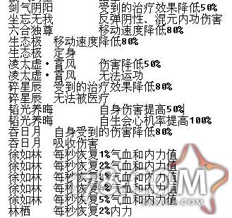 电路 电路图 电子 原理图 329_309