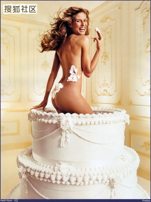 美女蛋糕2jpg
