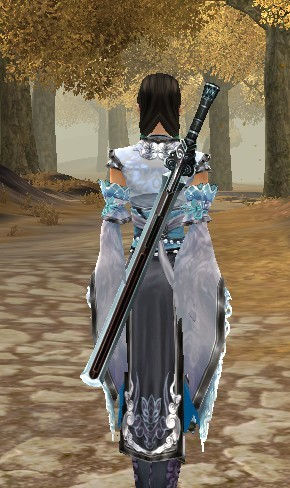 精致长剑.jpg