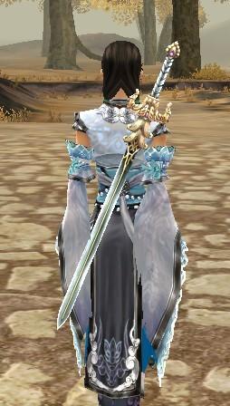 乌金血剑.jpg