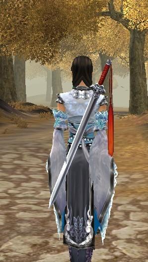 无锋剑·白虹.jpg