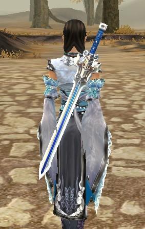 九绝魔剑.jpg