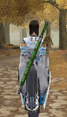 青冥剑.jpg