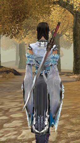 仙尉剑.jpg