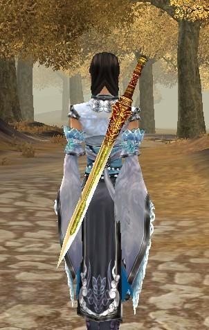 血弦剑.jpg