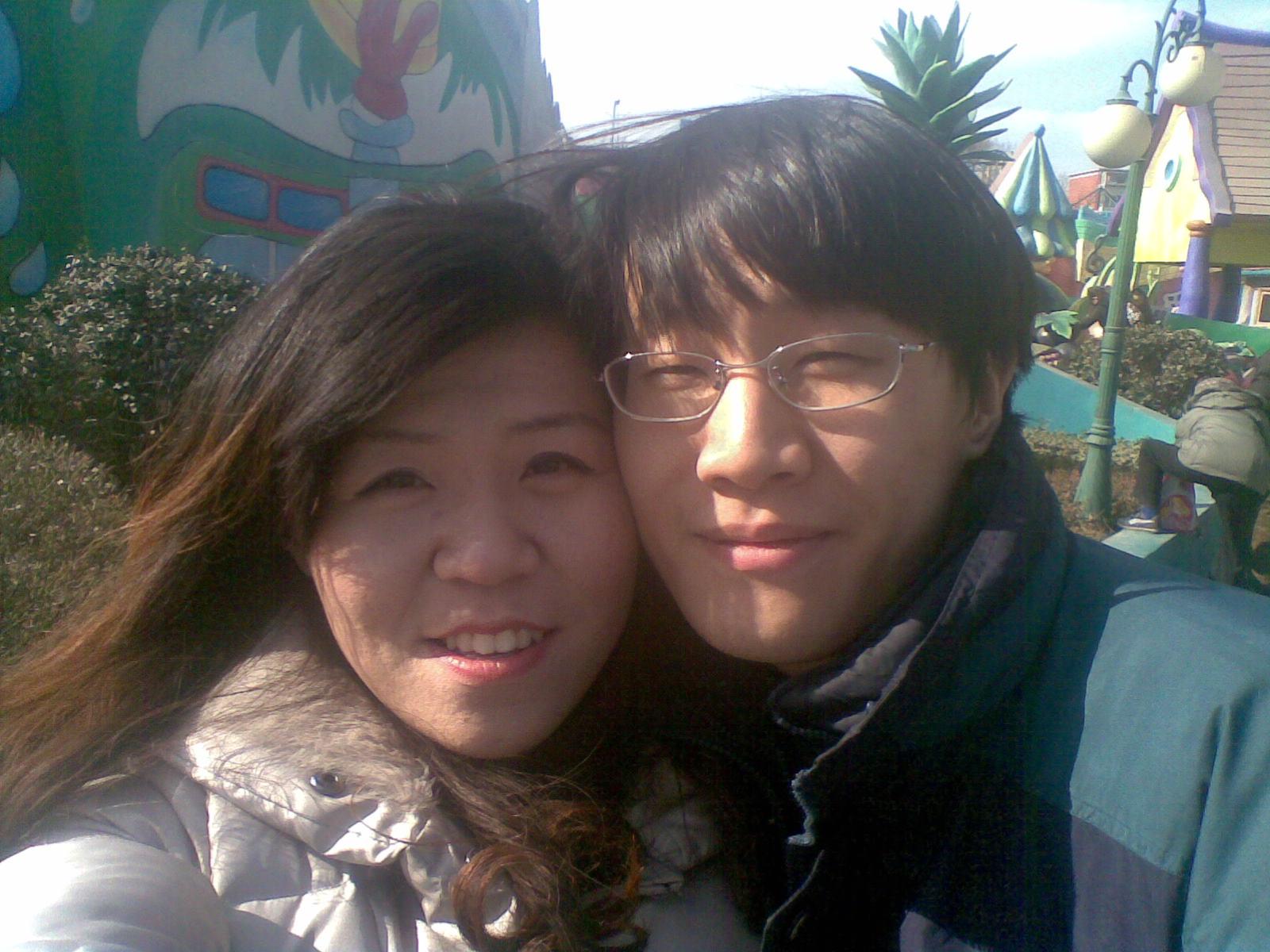 笑笑两夫妇.jpg