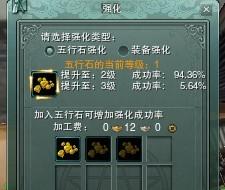 现金交易捕鱼 游聚游戏平台通行证注册 手机捕鱼充钱