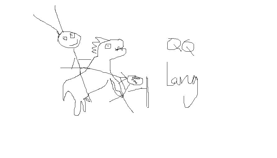 设计图 手绘 线稿