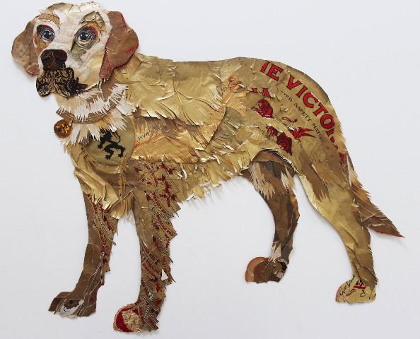 壁纸 动物 狗 狗狗 594_480