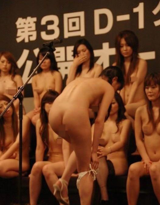 10.13总汇 实拍日本爱情动作片女演员培训现场