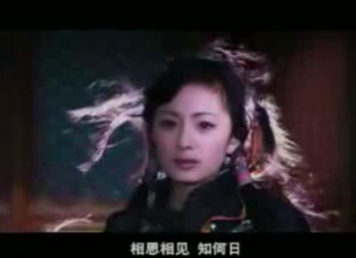 【快乐影行人017期】神雕侠侣黄晓明版(大家都