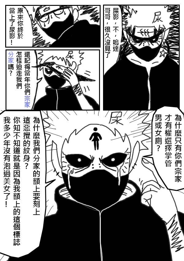 色情影��ab:e