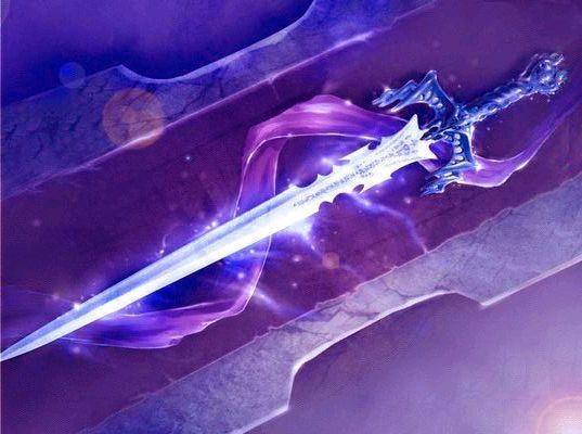 剑灭李雨青