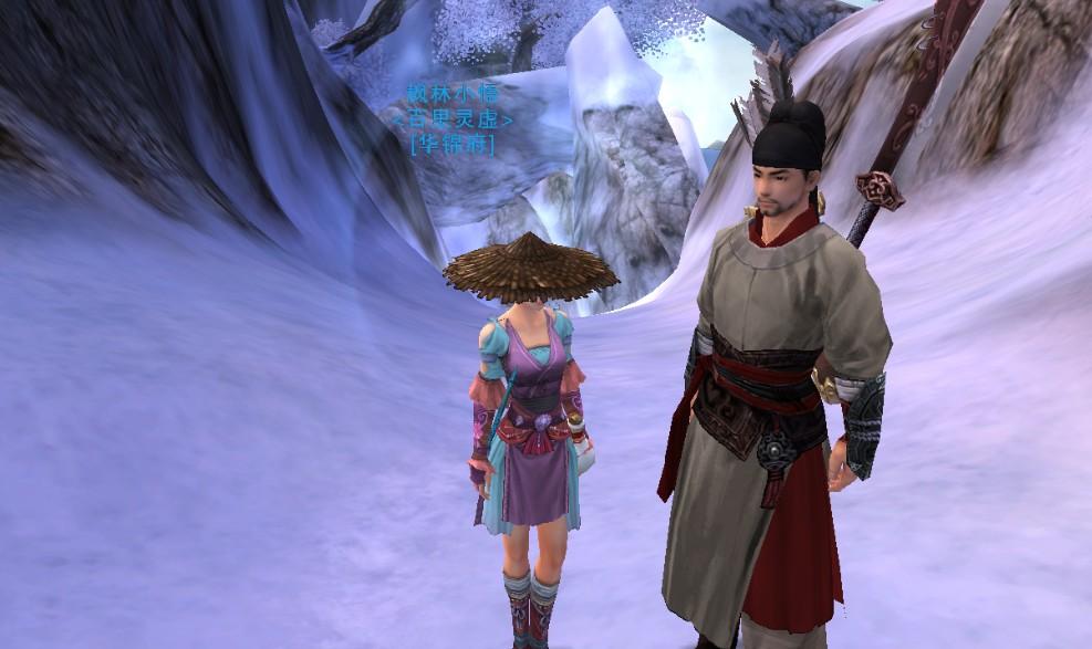 [jx12] 我也喜欢长长的那种袖子,感觉超有气质!!!!! 作者: Dora花 时间: 2009-9-24 11:19 标题: 回复 5# 千。葉 的帖子 宁神甲的框式和雪云是一样的 可是颜色加了好多暗紫色 我觉得更喜欢雪云,粉粉的 作者: 墨菲菲 时间: 2009-9-24 11:20 雪云衫是哪来的? 作者: Dora花 时间: 2009-9-24 11:21 标题: 回复 9# 墨菲菲 的帖子 任务发的 好像是风华谷的平顶村? 不是很记得了 作者: Dora花 时间: 2009-9-24 11:2