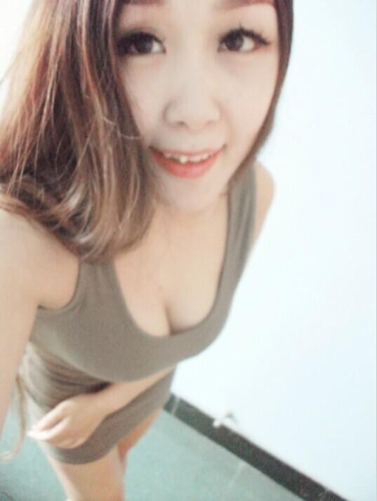 QQ图片20140804132747.jpg
