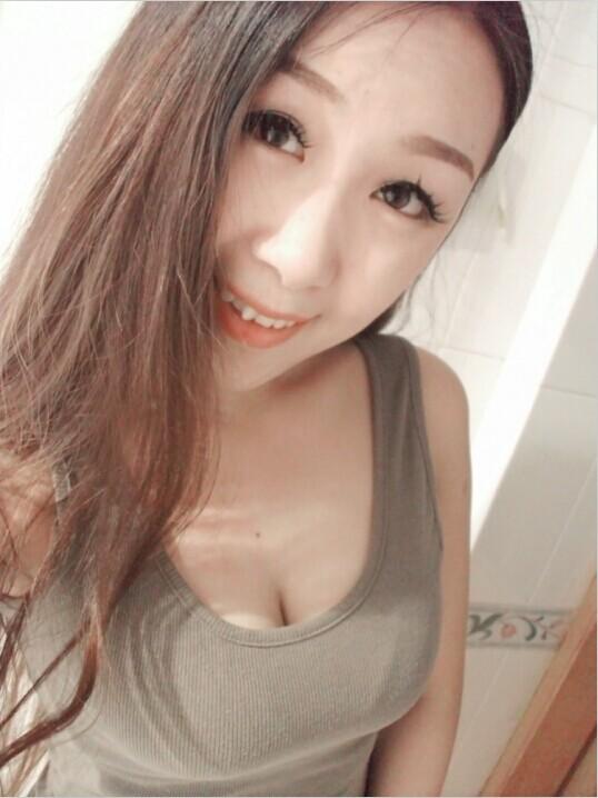QQ图片20140804132731.jpg
