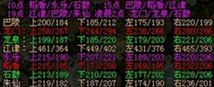 新手村BOSS.jpg