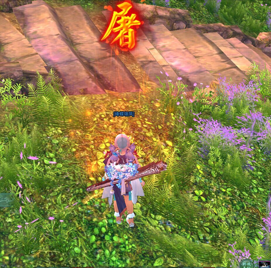 QQ图片20110409192444.jpg