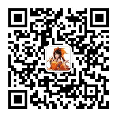 320757454163.jpg
