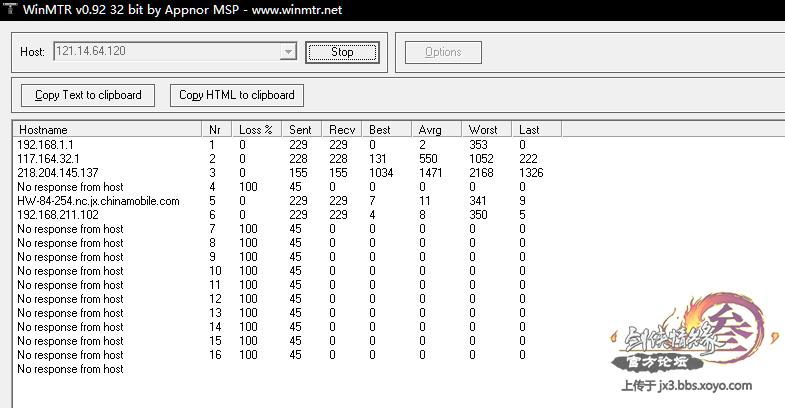51WKHD`C4WF5CMQ3%AMNEBD.png