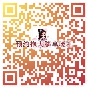 {12E617D8-EDDC-4B09-9A2A-E0CD94D7AD0C}.png