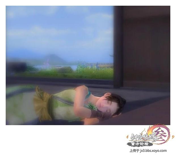 psb (15)_副本.jpg