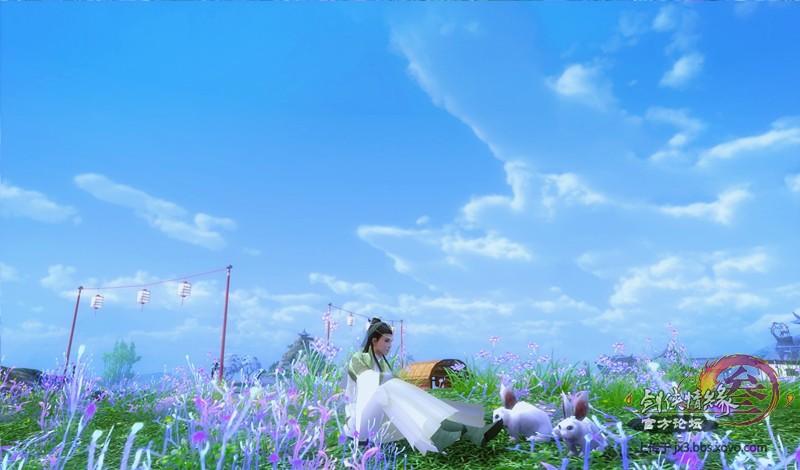 2017-05-02_01-06-44-000_副本.jpg