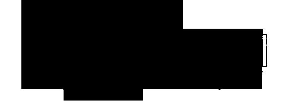 团徽.png