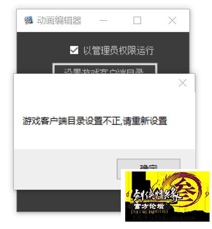 QQ图片20170621100216.png