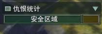1.2.2.png