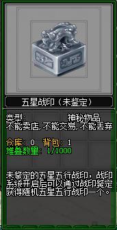 {9AF123A4-F328-489D-98CE-E090E2D29433}.png
