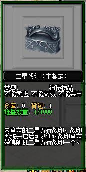 {BDB7FEDA-34D1-4B70-B2DA-23C2F3087D62}.png