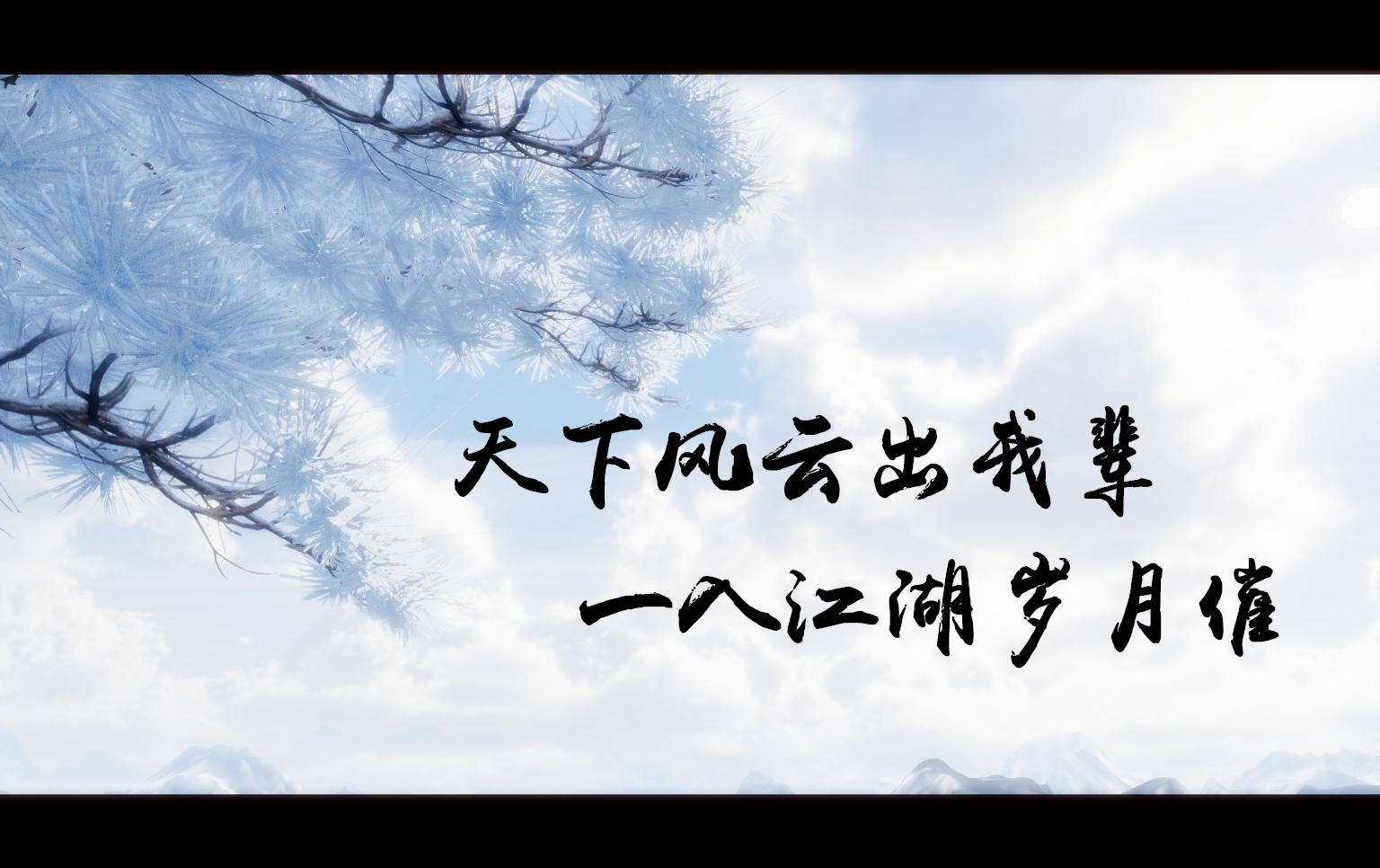 2017-10-10_16-25-48-000_副本.jpg