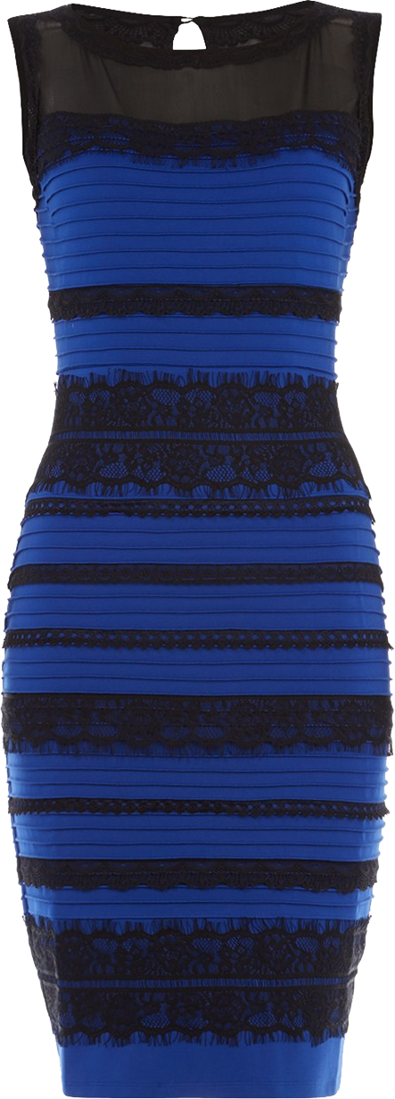 dress-blue.png
