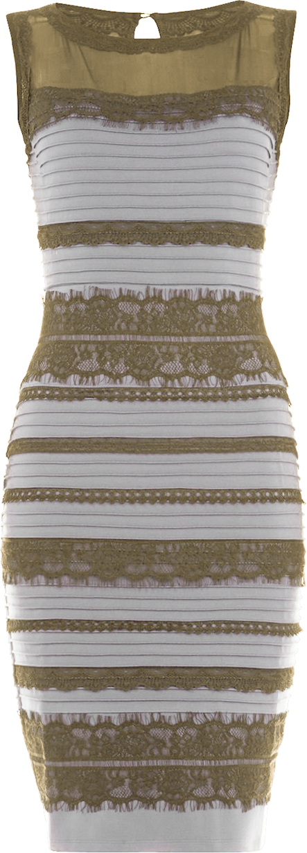 dress-gold.png