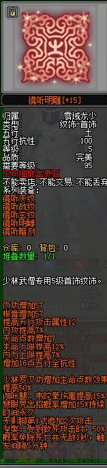 {GNXS_)V%5S2D`04}ZVO[9Q.png