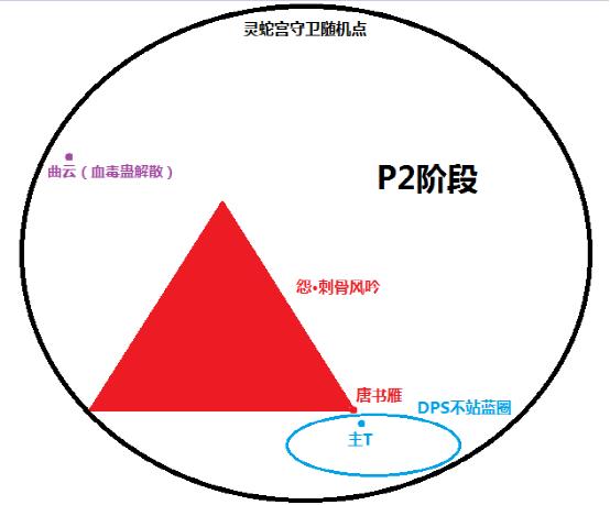 唐书雁P2.png
