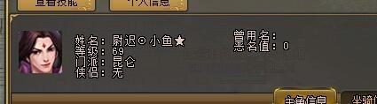 1516713152290.jpg