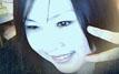25-8╰眼眸印温柔╮