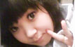 26-5 Mc丶【ME】天天