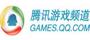 封神榜国际版 腾讯游戏频道