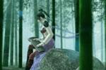 《剑网2》公测完整版CG