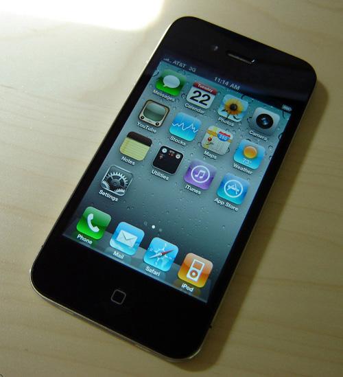 蘋果iOS9正式版固件官方下載大全