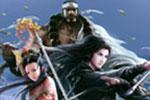 玩家心声:支持剑网3