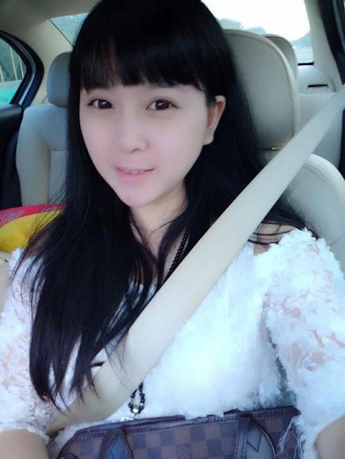 萌妹御姐组团来袭 麻辣江湖真人认证杜绝人妖!