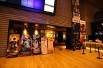 2014年沈阳电影节反恐行动专场