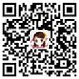封神榜国际版微信二维码