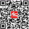 KS西山居游戏客服微信二维码