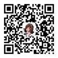 剑网3订阅号微信二维码